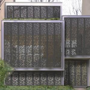 Maison Escalier à Paris_600px
