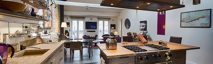 slider-home-lisandre-cuisine1