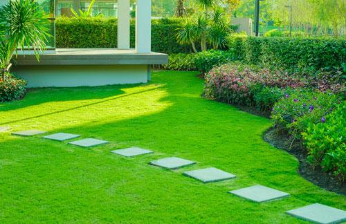id es all es de jardins. Black Bedroom Furniture Sets. Home Design Ideas